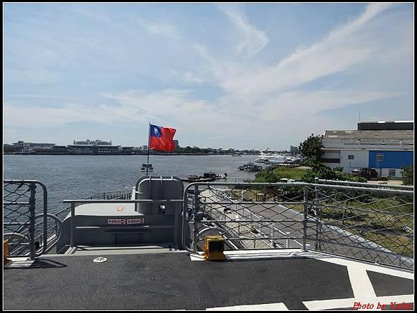台南二日-軍艦博物館093.jpg