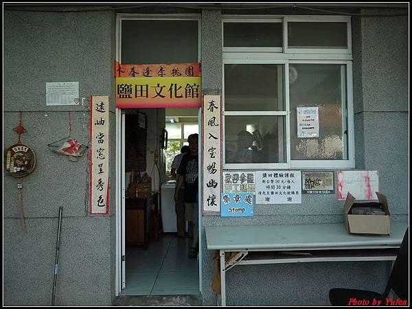 台南二日-四草野生動物保護區021.jpg