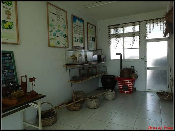 台南二日-四草野生動物保護區036.jpg