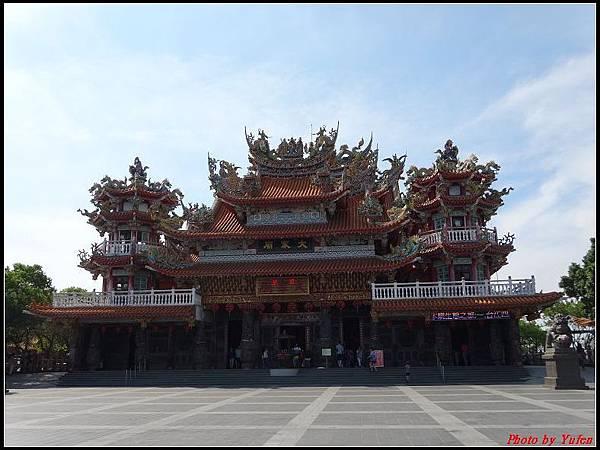 台南二日-大眾廟005.jpg