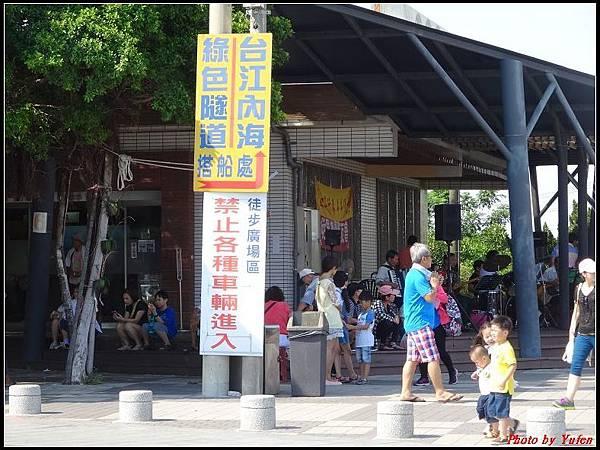 台南二日-大眾廟006.jpg