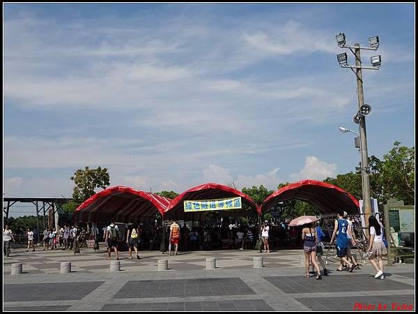 台南二日-大眾廟007.jpg
