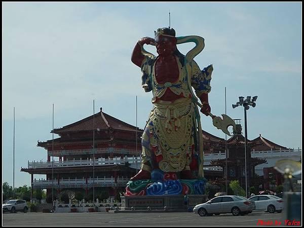 台南二日-鹿耳門聖母廟003.jpg