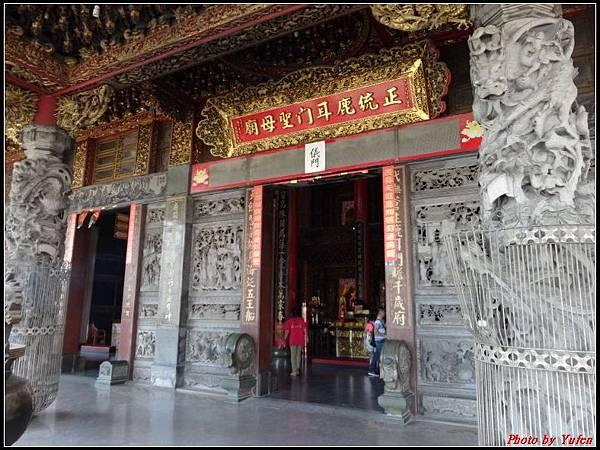 台南二日-鹿耳門聖母廟004.jpg