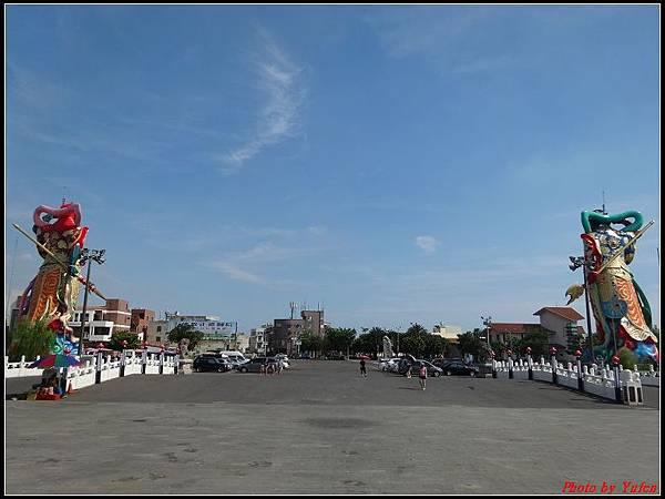 台南二日-鹿耳門聖母廟005.jpg