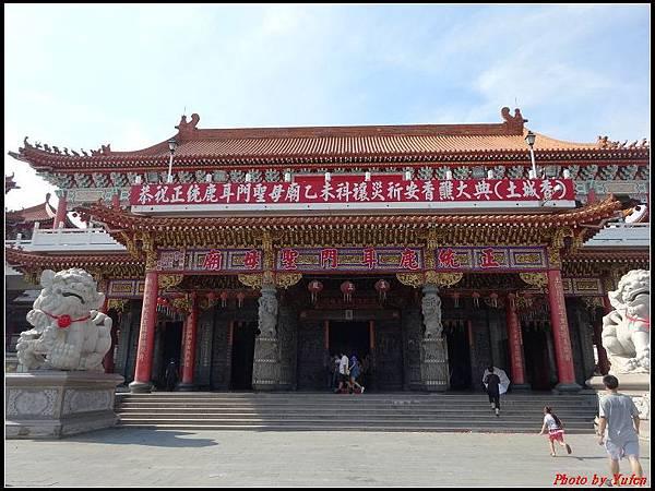 台南二日-鹿耳門聖母廟006.jpg