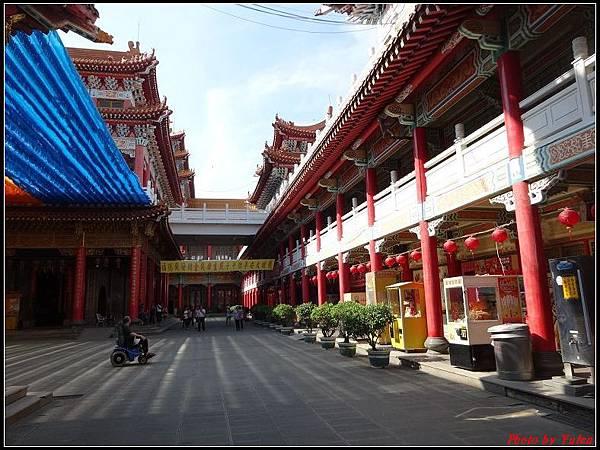 台南二日-鹿耳門聖母廟011.jpg