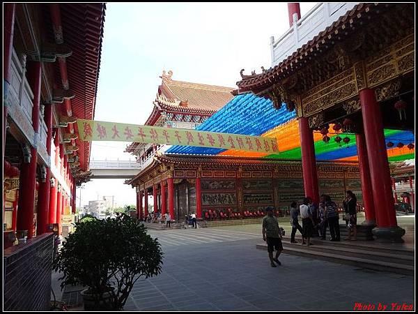 台南二日-鹿耳門聖母廟016.jpg