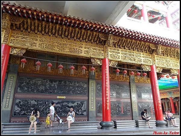 台南二日-鹿耳門聖母廟017.jpg