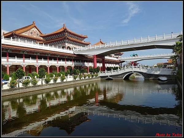 台南二日-鹿耳門聖母廟027.jpg