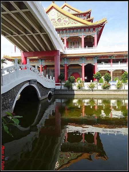 台南二日-鹿耳門聖母廟028.jpg