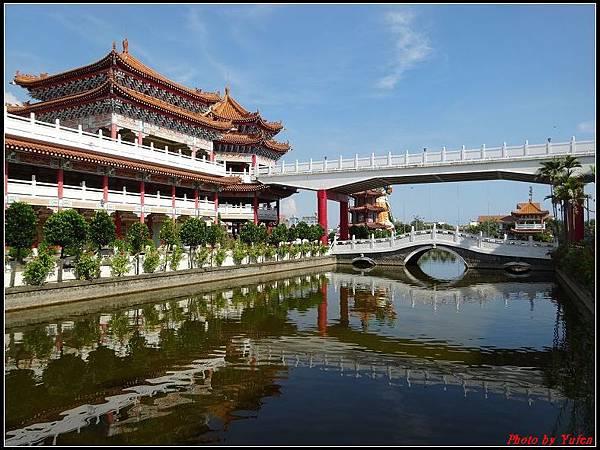 台南二日-鹿耳門聖母廟029.jpg
