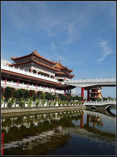 台南二日-鹿耳門聖母廟030.jpg