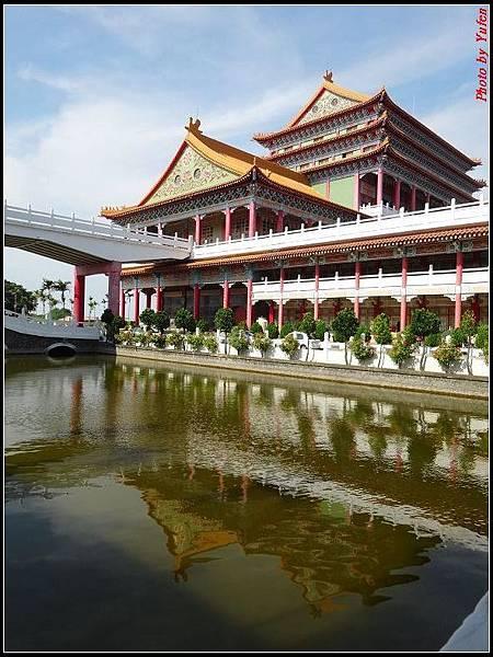 台南二日-鹿耳門聖母廟031.jpg