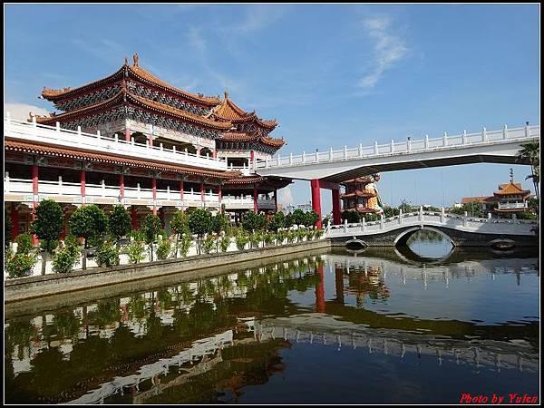 台南二日-鹿耳門聖母廟032.jpg