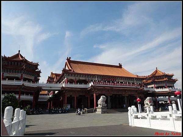 台南二日-鹿耳門聖母廟035.jpg