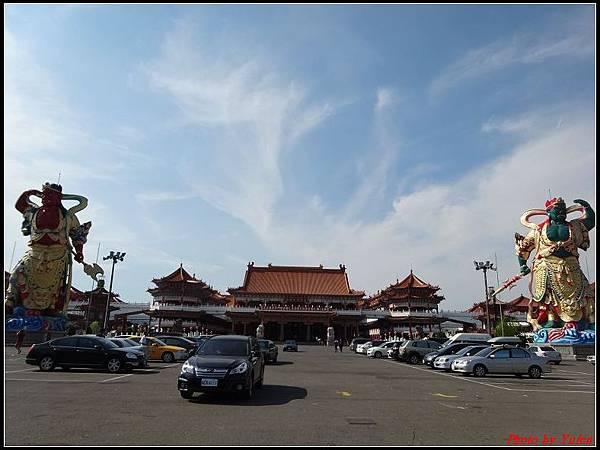 台南二日-鹿耳門聖母廟036.jpg