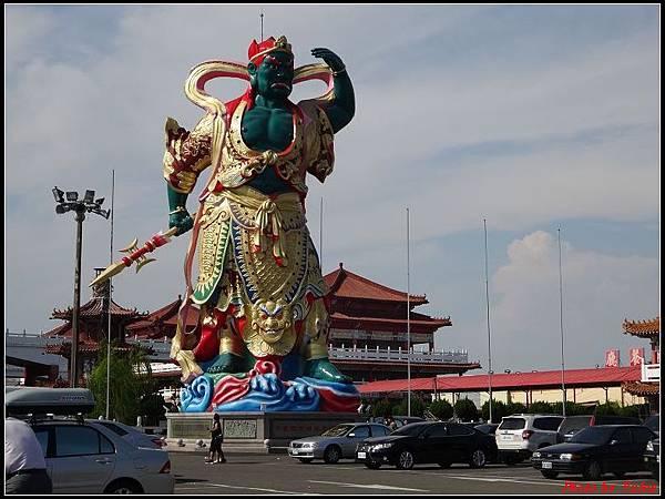 台南二日-鹿耳門聖母廟038.jpg