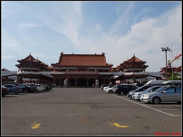 台南二日-鹿耳門聖母廟042.jpg
