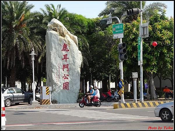 台南二日-鹿耳門聖母廟044.jpg