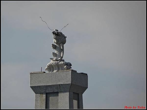 台南二日-鹿耳門溪口005.jpg