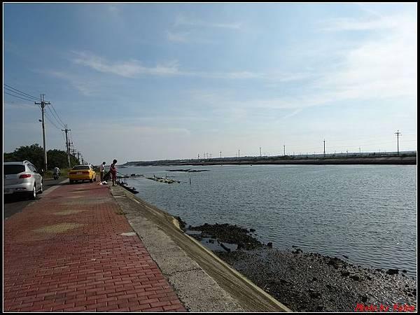 台南二日-鹿耳門溪口007.jpg