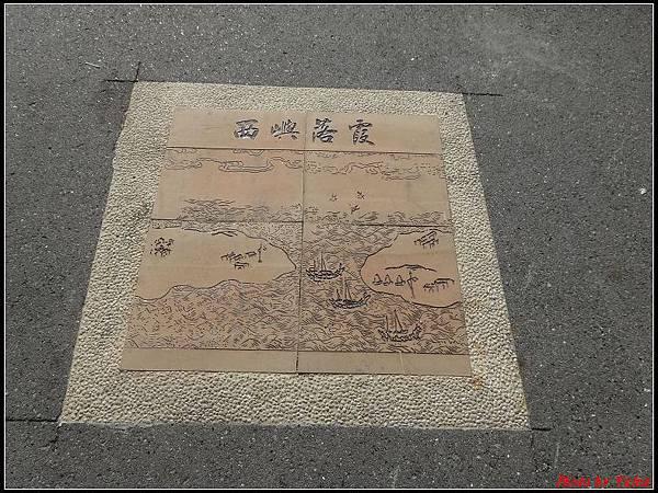台南二日-鹿耳門溪口011.jpg