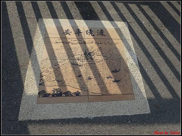 台南二日-鹿耳門溪口013.jpg