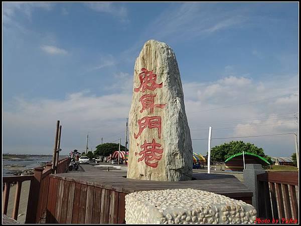台南二日-鹿耳門溪口022.jpg
