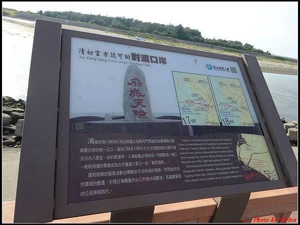 台南二日-鹿耳門溪口023.jpg