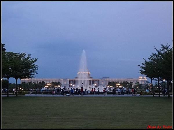 台南二日-奇美博物館002.jpg