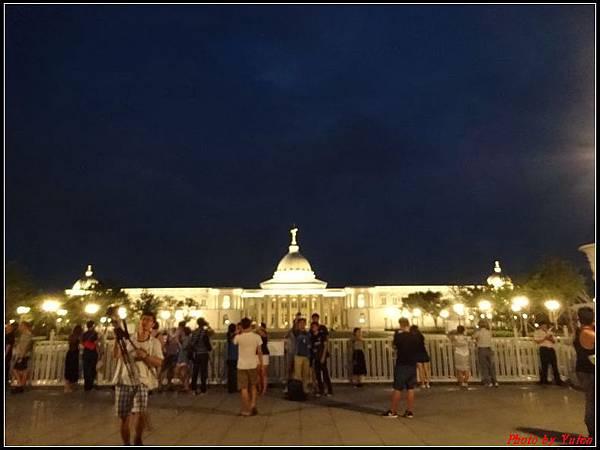 台南二日-奇美博物館051.jpg