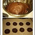巧克力小吐司01.jpg