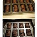 巧克力小吐司02.jpg
