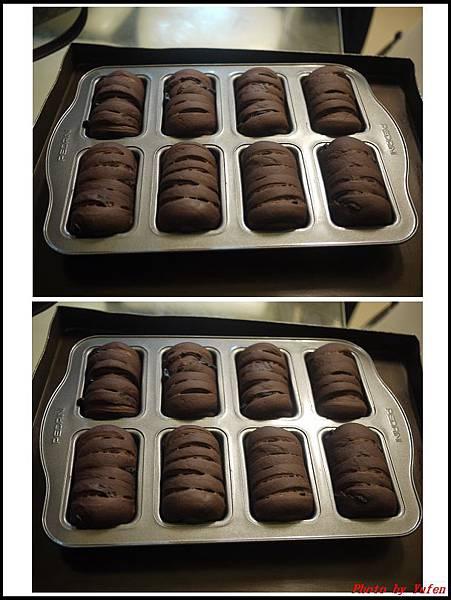 巧克力小吐司03.jpg