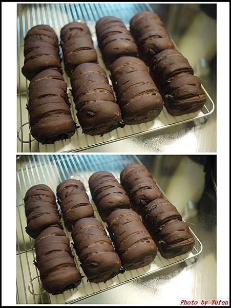 巧克力小吐司04.jpg