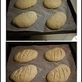 法國麵包02.jpg