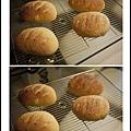 法國麵包03.jpg