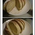 法國麵包04.jpg