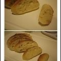 法國麵包06.jpg