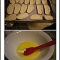 法國麵包07.jpg