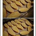 法國麵包08.jpg