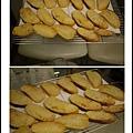 法國麵包09.jpg