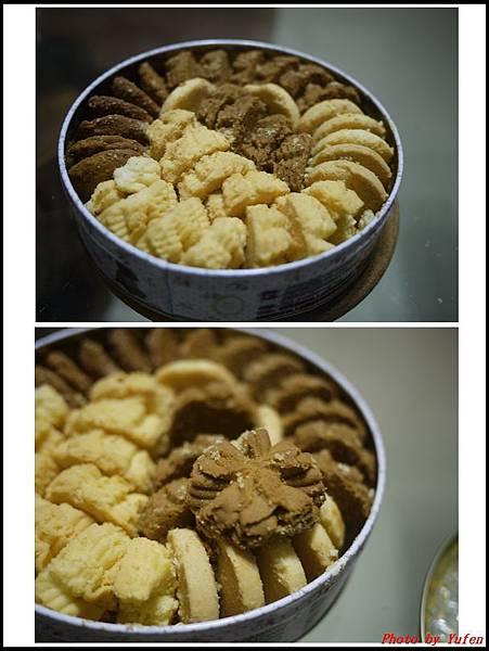 香港曲奇餅03.jpg