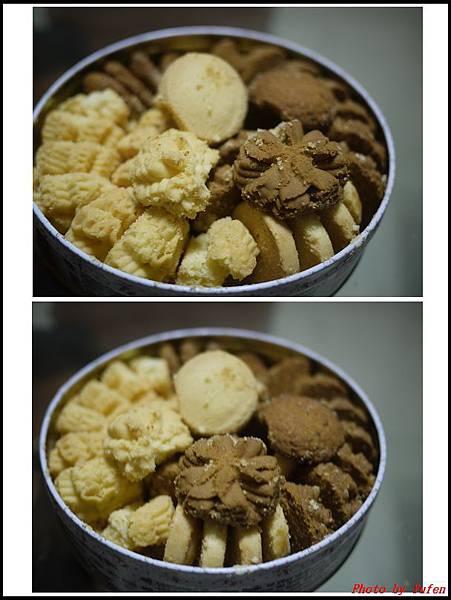 香港曲奇餅04.jpg