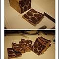 長頸鹿吐司11