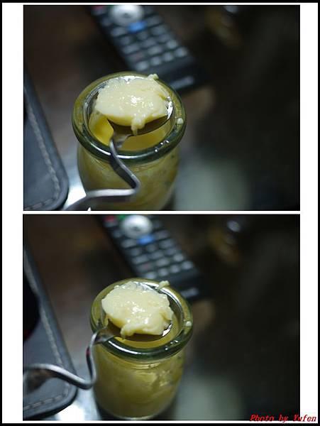 豆漿烤布丁05.jpg