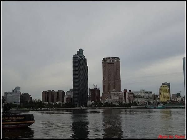 高雄二日-遊船038.jpg