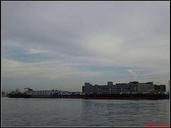 高雄二日-遊船041.jpg
