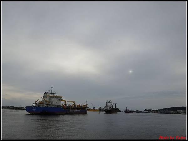 高雄二日-遊船046.jpg